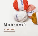 Macramê