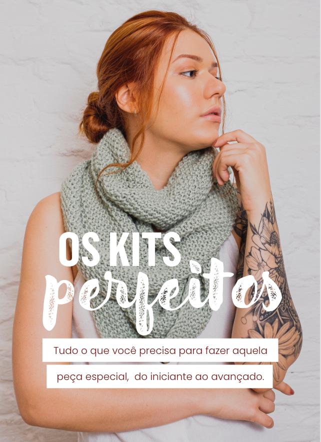 Kits Perfeitos
